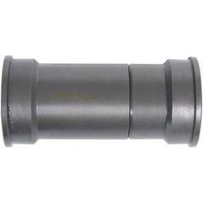 TRUVATIV SRAM Innenlager GXP Pressfit 41mm Ceramic für Road Rahmen mit 86m