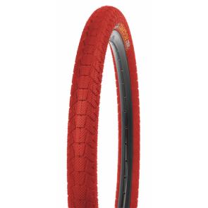 Reifen Kenda 20x1.95 Krackpot K-907 50-406 rot