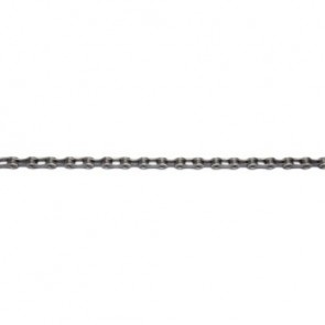 SRAM Kette Red22 HollowPin 11-fach 114 Glieder verpackt