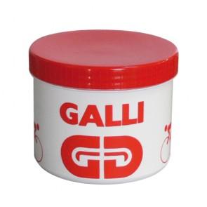 Dynamic Galli Kugellagerfett 400 g