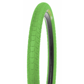 Reifen Kenda 20x1.95 Krackpot K-907 50-406 grün