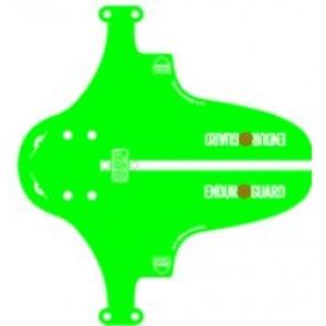 RRP Spritzschutz EnduroGuard standard bis 120mm grün