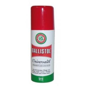 Universalöl Ballistol 50ml, Spraydose