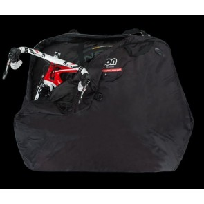 SCICON Tasche Cycle Bag Travel Basic für Rennrad + MTB 26 '' Gewicht ca. 2