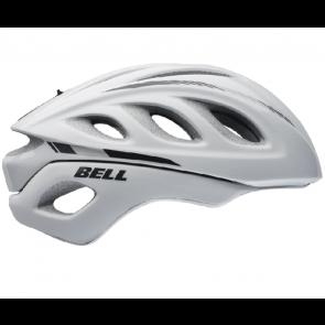 Bell STAR PRO 2015 Weiß marker