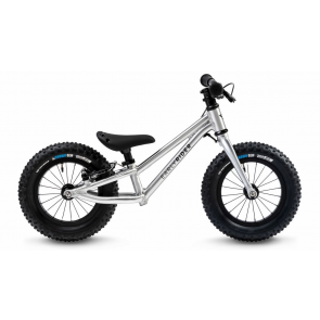 "Early Rider Big Foot Laufrad 12"" mit Bremse"
