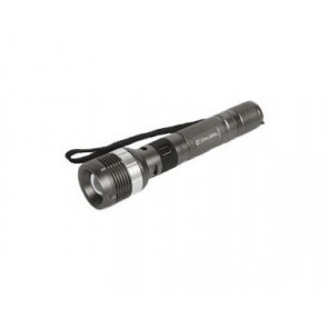 GoalZero Bolt LED Flashlight EU 3 Watt