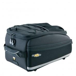Topeak Gepäcktasche TrunkBag EX Strap