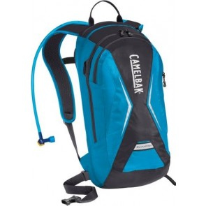 Camelbak Rucksack Blowfish methyl blau / carcoa