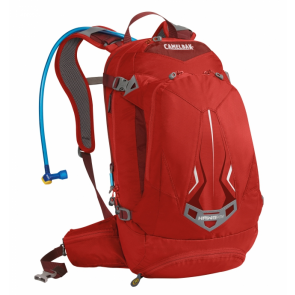 Camelbak rucksack h.a.w.g. Nv volcano