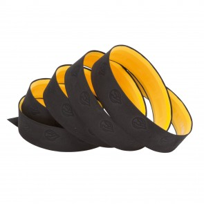 Cinelli Chubby Ribbon - black  -