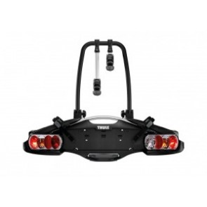 Kupplungsträger Thule Velo Compact 924 für 2 Räder je 24 kg