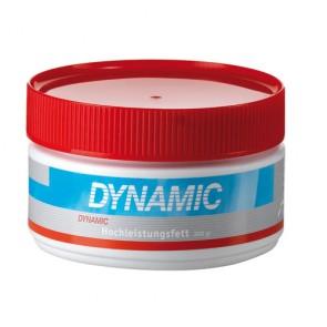 Dynamic Hochleistungsfett 200 g