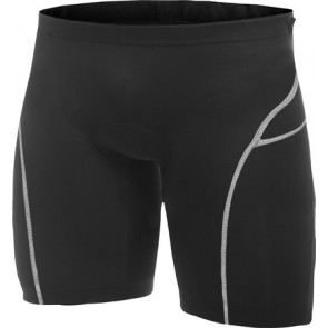 Craft Cool Bike Short schwarz Damen