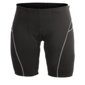 Craft Cool Bike Short schwarz Herren
