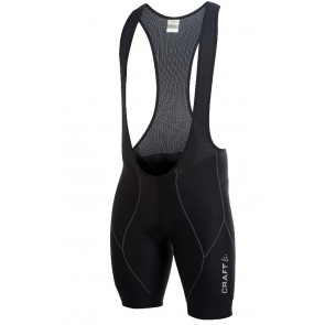 craft,performance bike bib shorts