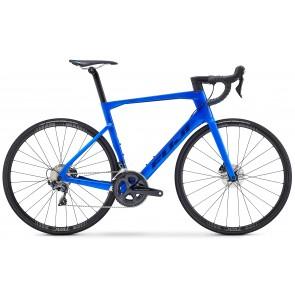 Fahrrad Fuji TRANSONIC 2.3 D 49cm 2020 Electric Blue