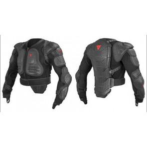 Dainese Manis Performance Jacket alle Grössen 2014