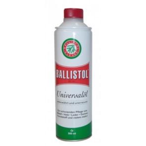 Ballistol Universalöl 500ml Flasche
