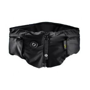 Hövding 2.0 Airbag Helm Mediuminkl. Schal