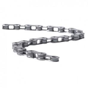 SRAM, Kette, PC 1091, Hollow Pin, 10-fach, 114 Glieder