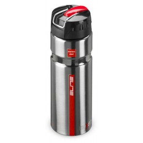 ELITE Trinkflasche MOYENE INOX Edelstahl BPA frei 750ml