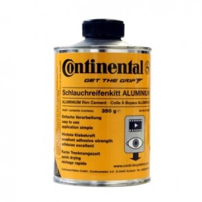 Continental Bereifung Schlauchreifenkit Dose à 350 g UVP: 169 EUR