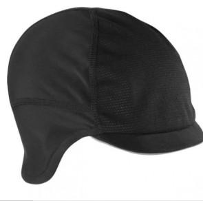 Giro Ambient Cap black L/XL