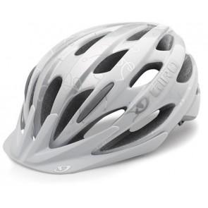 Giro Helm Verona weiß Einheitsgröße