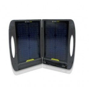 Goal Zero Escape 30 Solar Panel 30 Watt