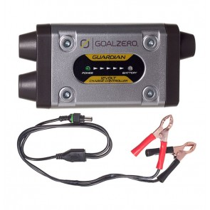 GoalZero Guardian 12V Charge Controller