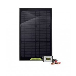 GoalZero Guardian 12V Solar Recharg.Kit