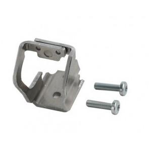 Kit Befestigung Halter, Halterahmen und Set Schrauben PowerPack Frame unten