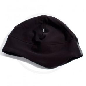 KALAS Wintermütze X3 unterm Helm | ROUBAIX | schwarz | Unigröße