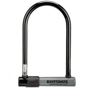 Kryptonite KryptoLok 2 ATB w/ Flexframe