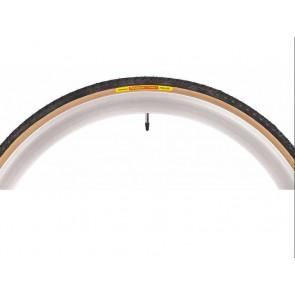 Reifen Panaracer 25-622 Pasela TG 700x25C schwarz/beige