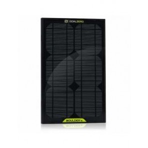GoalZero Boulder 15 Solar Panel 15 Watt