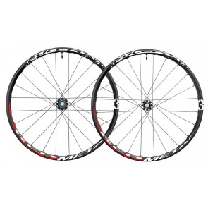 Fulcrum LRS Red Metal 3 Disc 6 Loch 26""