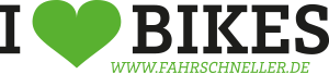 fahrschneller.de fahrrad und fahrradteile online und in Stuttgart