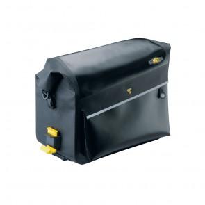 Topeak Gepäcktasche MTX Trunk DryBag schwarz