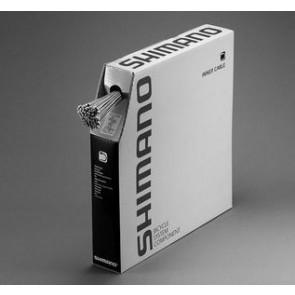 Shimano Bremszugbox RACE ULTEGRA 16x2000mm Polymer-Beschichtung Preis pro V