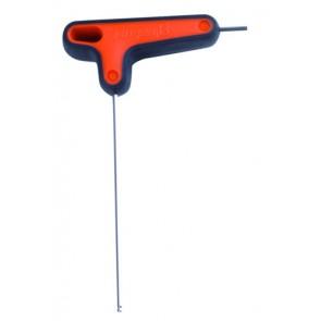 SuperB Inbus T-Schlüssel 25 mm