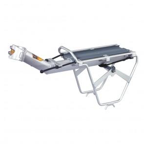 Topeak Beam Rack RX Gepäckträger SET V-Typ