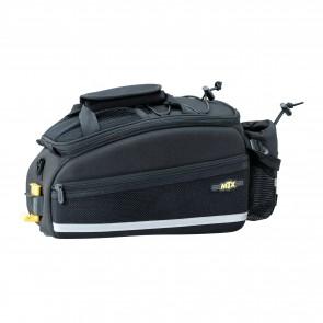 Topeak Gepäcktasche MTX TrunkBag EX