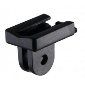 Adapter für Action Kamera für Sigma Buster 100 HL/200 HL/600 HL