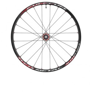 "Fulcrum LRS MTB Red Metal XRP  Disc 6 loch  27.5"""