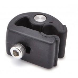 Adapterhalterung für Magneten Thule Pack 'n Pedal