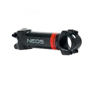 Cinelli Neos Stem - Länge 120  -  Vorbaulänge: 90-100-110-120 mm;Material