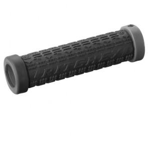 Griffe MTB PRO Speedmax Locking black
