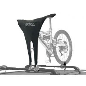 SCICON Transport Bike Protection Bike Defender MTB Überzug über den Lenke